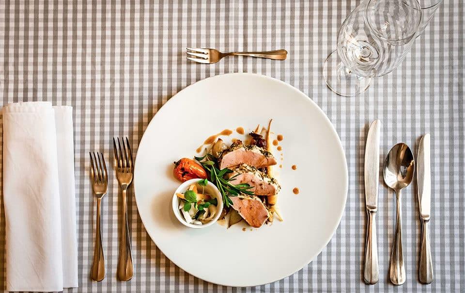 gourmet-menu1