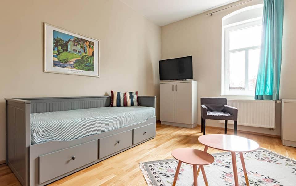 3-apartman