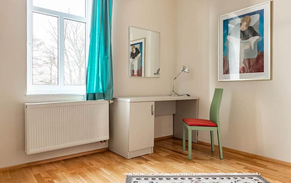 4-apartman